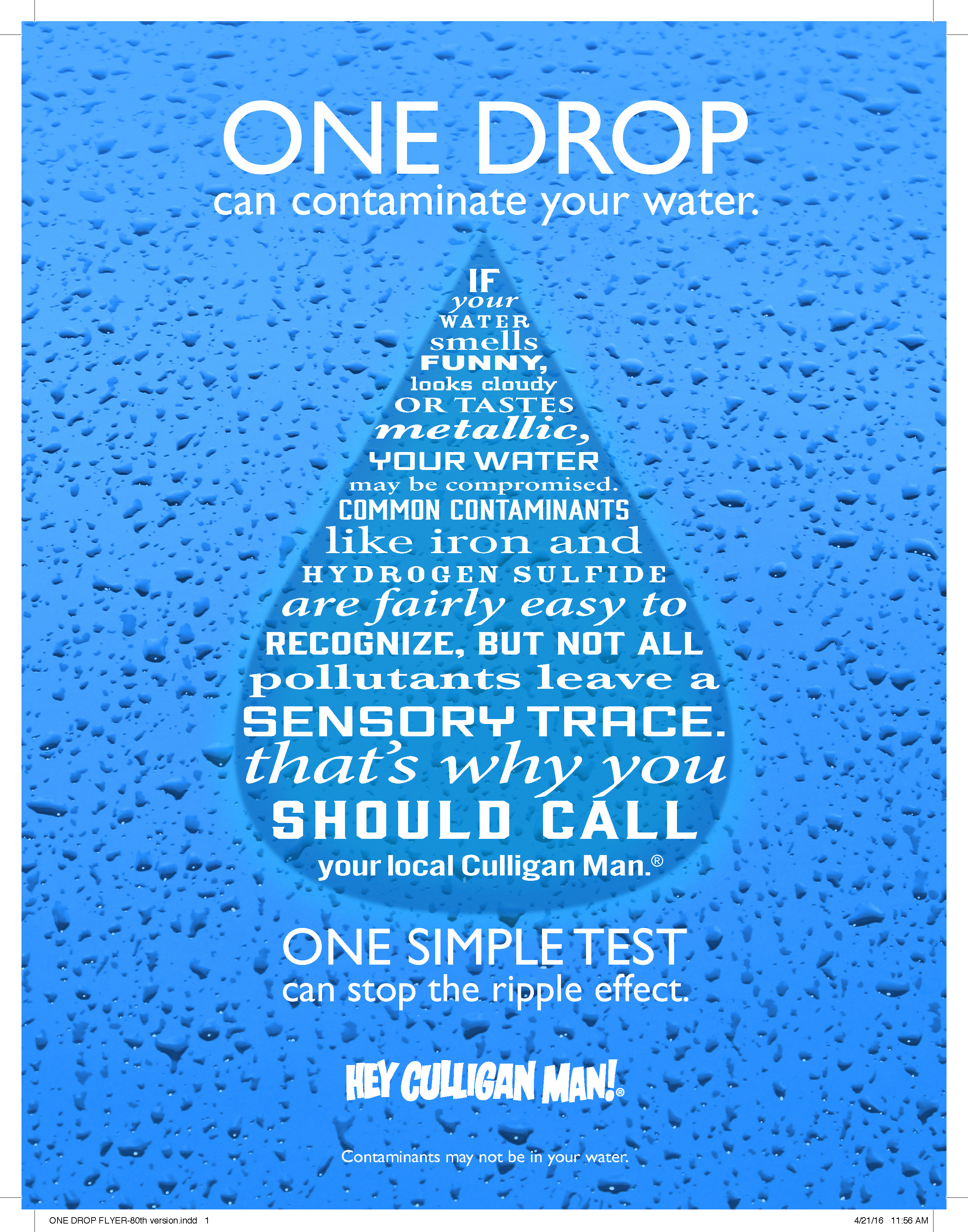 ONE DROP FLYER-80th version_Page_1